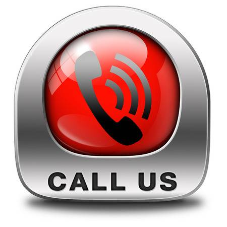 25701595 call us now and get more information and details contact us here call us call us icon call us button